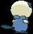 Sprite 501 chromatique dos XY.png