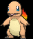 [SAFARI] Salamèche [CAPTURE] Sprite_004_XY