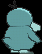 Sprite 054 chromatique dos XY.png