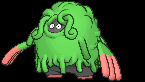 Sprite 465 ♀ chromatique XY.png
