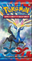 Booster XY Xerneas.png