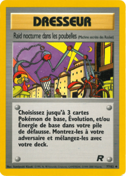 Carte Team Rocket 77.png