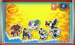 Nintendo Badge Arcade - Machine Félinferno.png