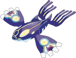 Primo-Kyogre-ROSA.png
