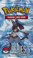 Booster POP Series 6 Lucario.png