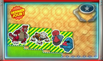 Nintendo Badge Arcade - Machine Groudon.png