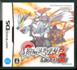 Pokémon en gérénal 77px-Pok%C3%A9mon_Blanc_2_Recto
