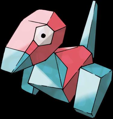 Porygon-RFVF.png