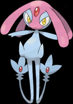 comment avoir crehelf dans pokemon rubis omega
