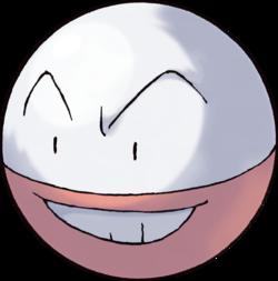 Rankdown - Pokemon Kanto - Page 2 250px-%C3%89lectrode-RFVF