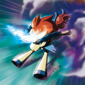 Distribution Keldeo.png