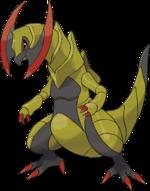 Fiche straté Tranchodon 150px-Tranchodon-NB