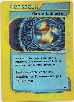 Carte Aquapolis 141.png