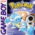 Pokémon en gérénal 70px-Pok%C3%A9mon_Bleu_Recto