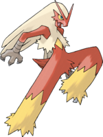 Personnages de Pokémon - Page 6 150px-Bras%C3%A9gali-RS