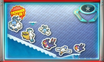 Nintendo Badge Arcade - Machine Altaria Pixel.png