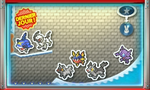 Nintendo Badge Arcade - Machine Sharpedo Pixel.png