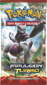 Booster XY Impulsion TURBO Méga-Mewtwo X.png
