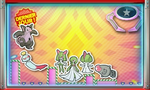 Nintendo Badge Arcade - Machine Gardevoir.png