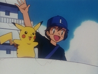 EP108 - Pikachu de Quentin (Flash-back).png