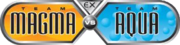 Logo EX Team Magma VS Team Aqua JCC.png
