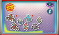 Nintendo Badge Arcade - Machine Deoxys Forme Attaque Pixel.png