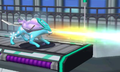 Suicune SSB4.png