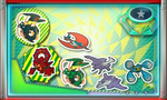 Nintendo Badge Arcade - Machine Volcanion.png