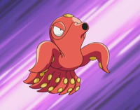 Octillery d'Harley.png