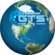 Logo Global Trade Station.png