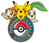 Pokémon Center Nagoya - Logo.png