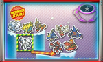 Nintendo Badge Arcade - Machine Méga-Absol Pixel.png