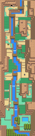 Route 45 4G.png