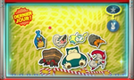 Nintendo Badge Arcade - Machine Ronflex.png