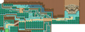 Route 10 NB.png