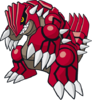Groudon-PGL.png