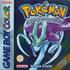 Pokémon en gérénal 70px-Pok%C3%A9mon_Cristal_Recto