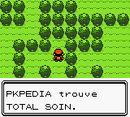 Route 2 Total Soin C.png