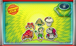 Nintendo Badge Arcade - Machine Chapignon.png