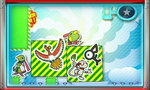 Nintendo Badge Arcade - Machine Ho-Oh.png