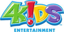4kids Entertainment Logo.png