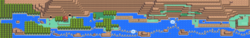 Route 27 (Kanto) HGSS.png