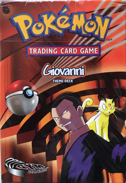Deck Giovanni Recto.png