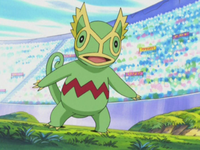Kecleon d'Harrison.png