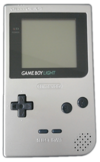 Game Boy Light.png