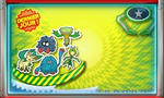Nintendo Badge Arcade - Machine Phyllali.png
