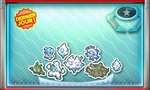 Nintendo Badge Arcade - Machine Polarhume Pixel.png