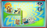 Nintendo Badge Arcade - Machine Entei.png