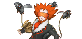 Sprite Lysandre (Chef) XY.png