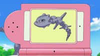 DP180 - Steelix Pokédex.png
